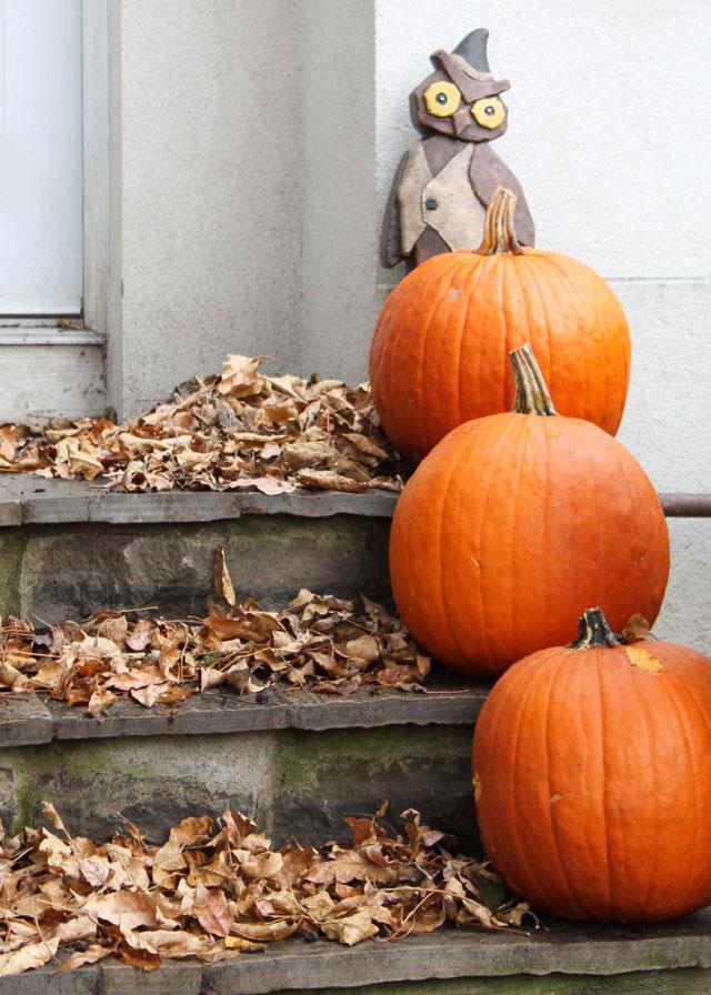 halloween-decoration-08