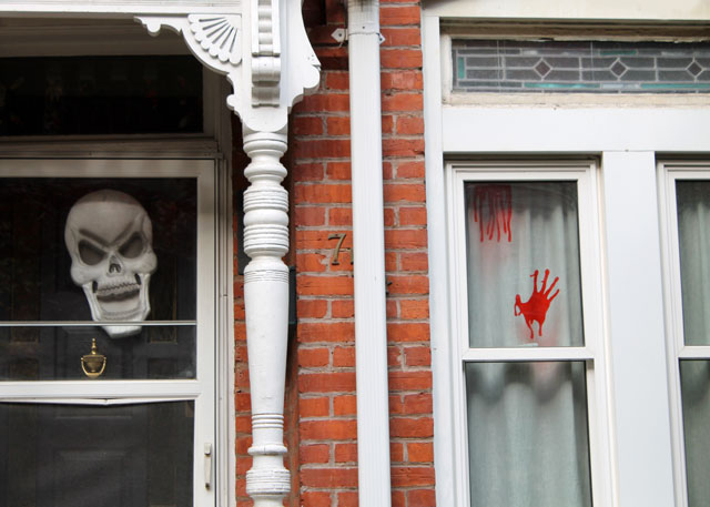 halloween-decoration-11