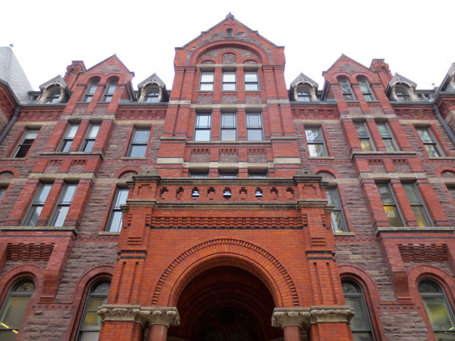 royal-conservatory-of-music-building-bloor-street-west-toronto