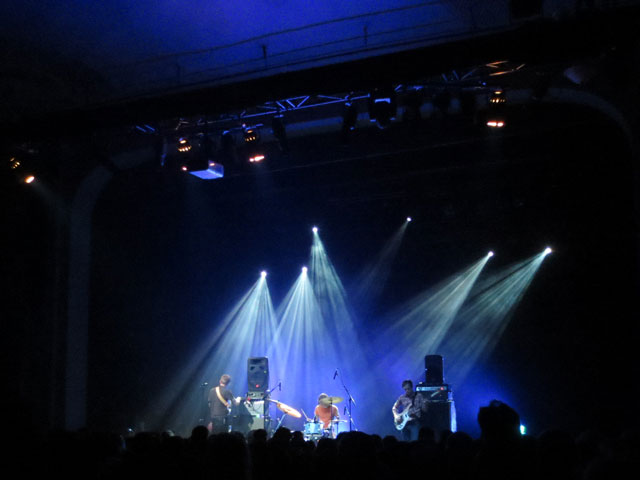 thee-oh-sees-danforth-music-hall-toronto-november-2014