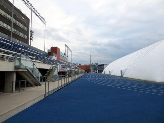 varsity-stadium-toronto