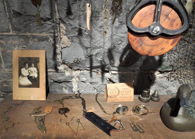 jewellery-susan-harris-design-distillery-district-toronto-december-2014
