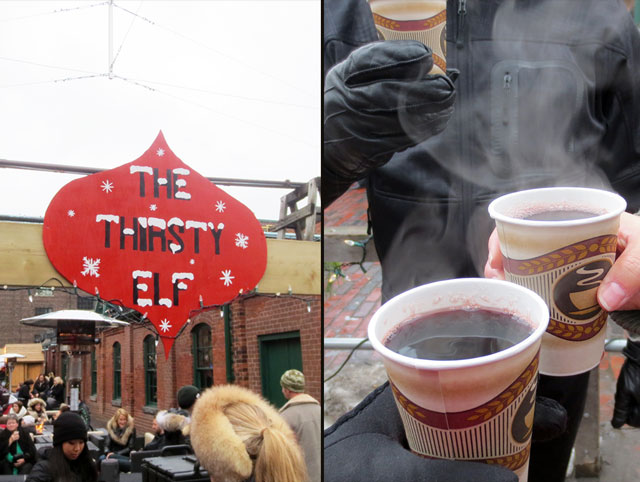 mulled-wine-at-distillery-district-christmas-market