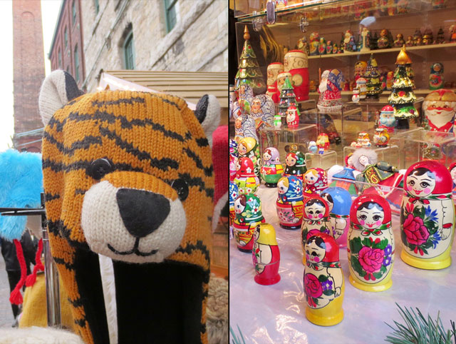 nice-things-for-sale-at-the-distillery-district-christmas-market