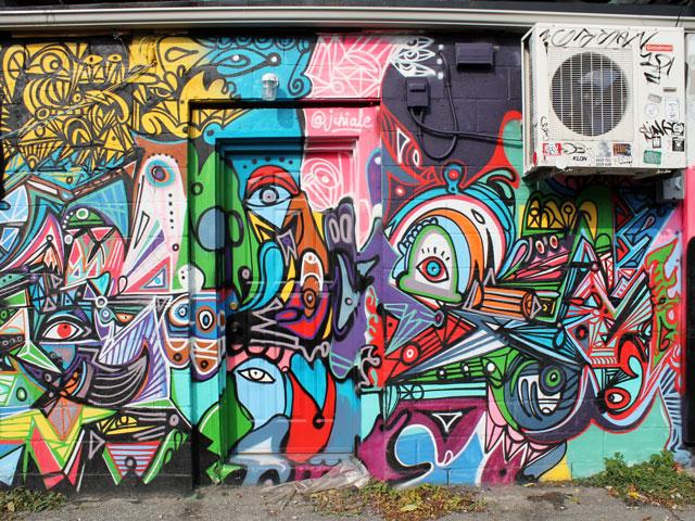 street-art-toronto-01