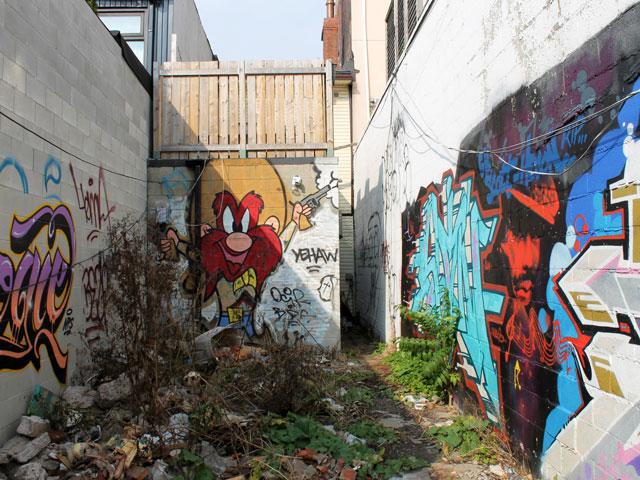 street-art-toronto-07