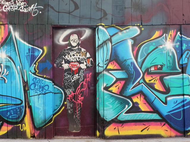 street-art-toronto-18