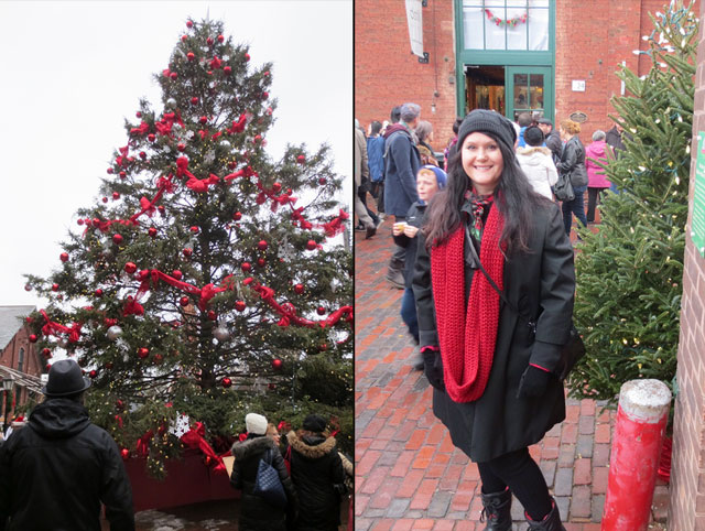 the-distillery-district-christmas-market-2014-02