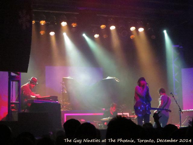 the-gay-nineties-toronto-december-2014-the-phoenix