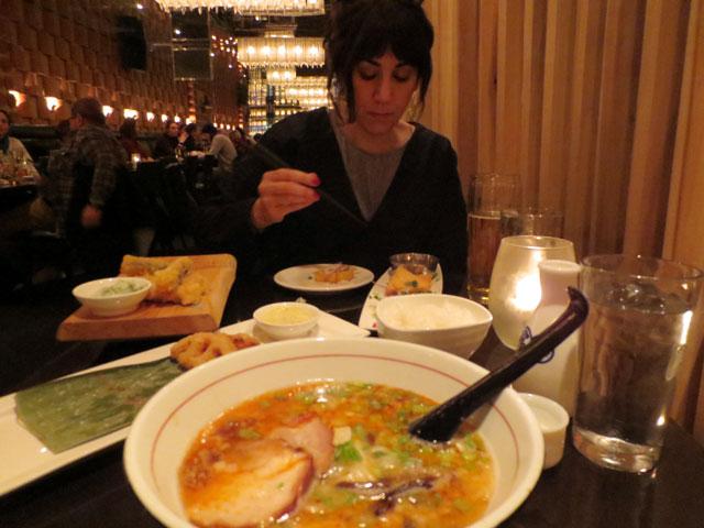 dinner-at-ryoji-toronto