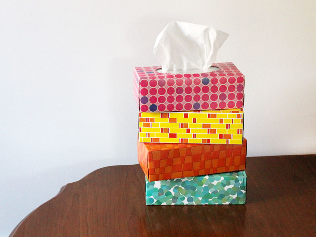 nice-tissue-boxes-to-repurpose-for-crafting