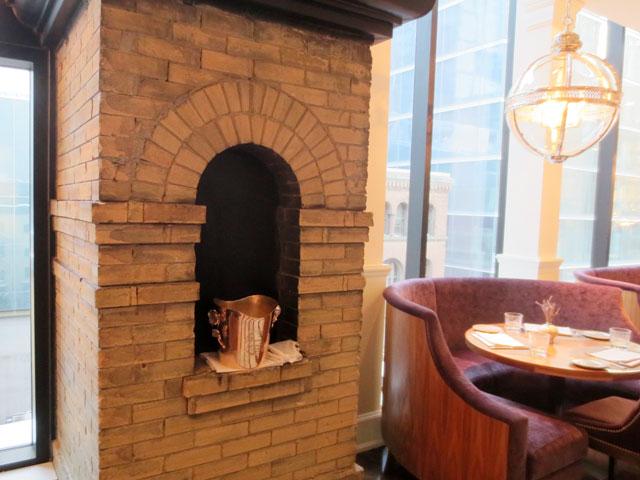 original-chimney-dineen-building-inside-new-restaurant
