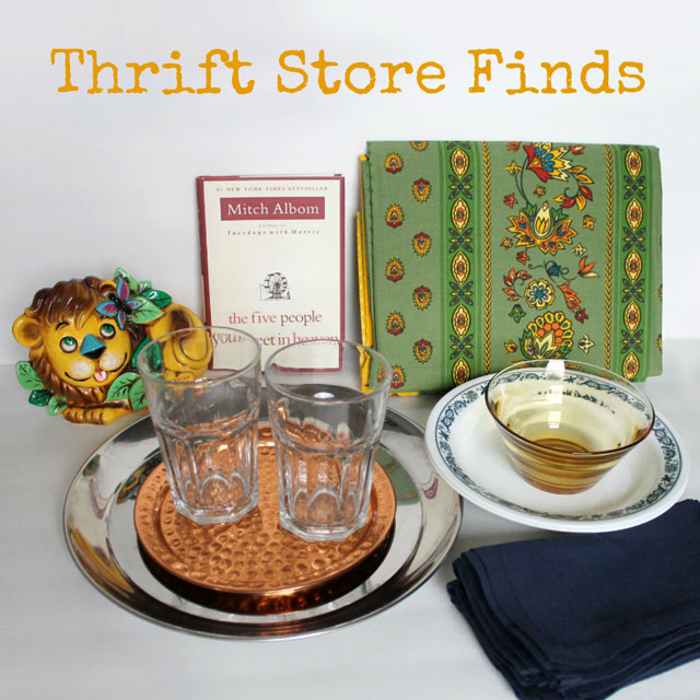 thrift-store-finds-loulou-downtown-toronto