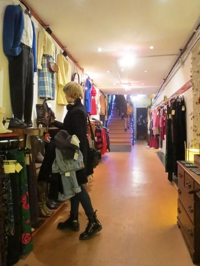 tribal-rhythm-vintage-shop-queen-street-west-toronto-5