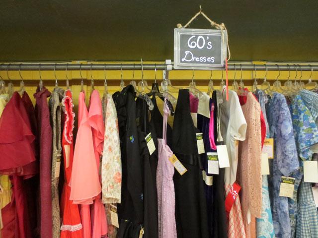 vintage-dresses-60s-at-tribal-rhythm-queen-street-west-toronto