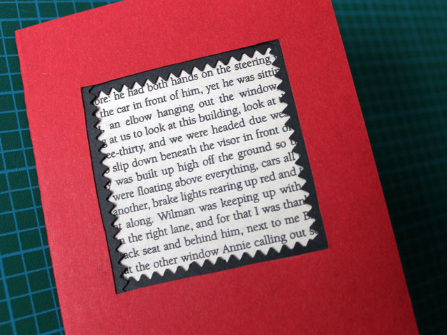 attach-page-from-old-book-diy-valentine-card