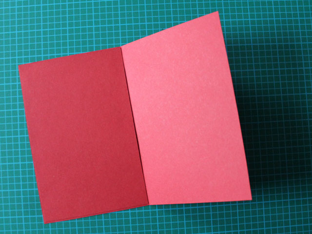 cover-back-mess-with-another-piece-of-paper-making-handmade-valentine