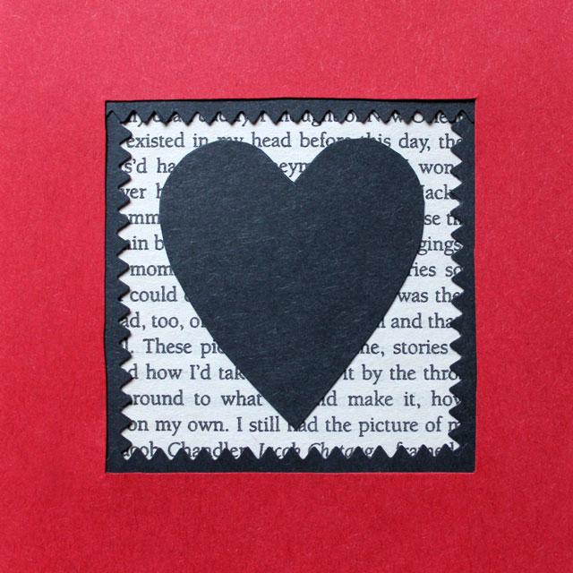 front-of-handmade-valentine-card