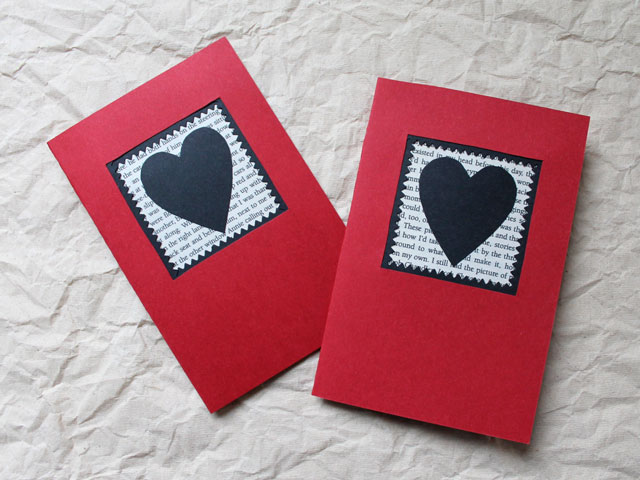 how-to-make-some-valentine-cards