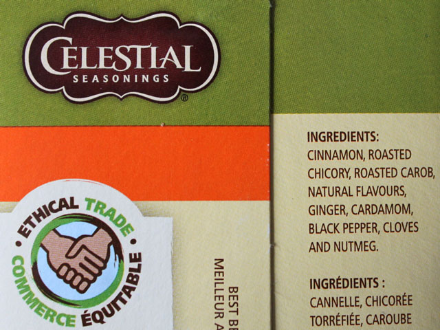 ingredients-in-celestial-seasonings-bengal-spice-tea