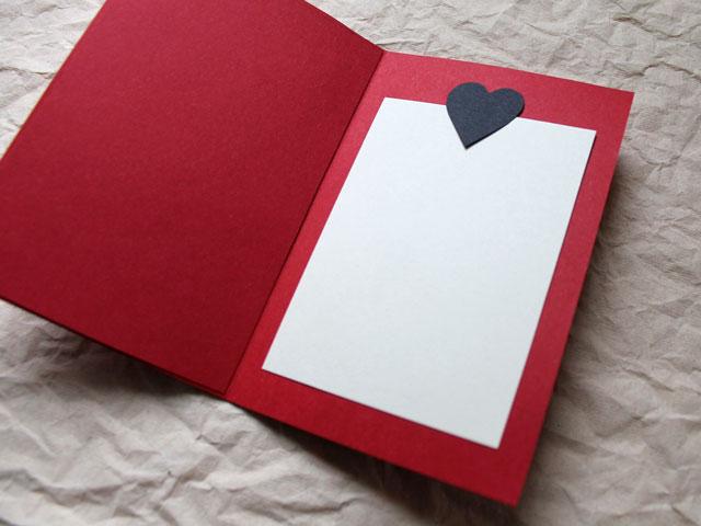 inside-detail-handmade-valentine-card