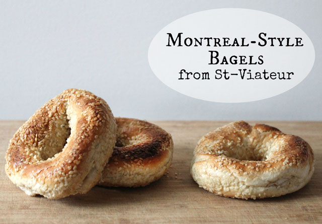montreal-style-bagels-from-st-viateur