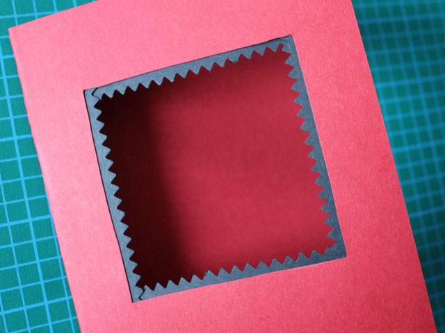 stick-frame-around-edge-of-square-valentine-diy