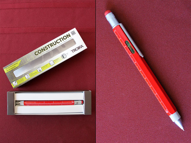troika-construction-pen