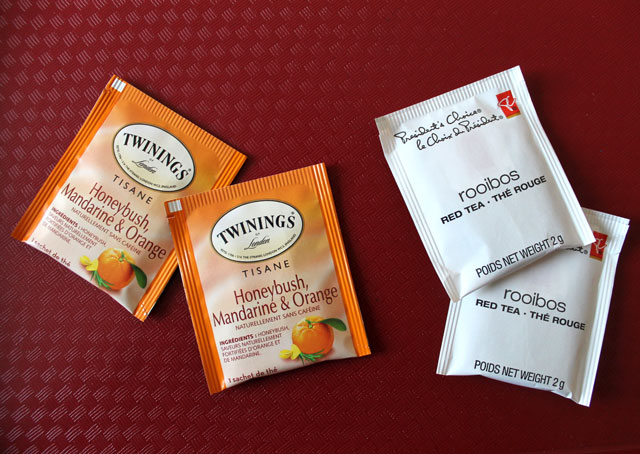 twinings-honeybush-mandarine-and-orange-tea-and-rooibos-to-make-hot-rum-cocktail