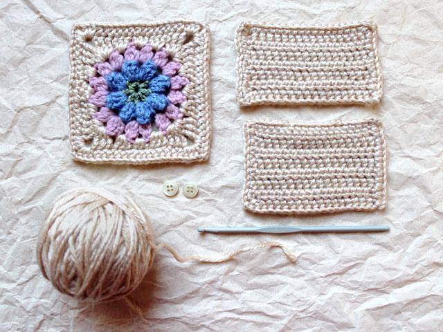 making-a-sachet-cover-with-dadas-place-primavera-flower-granny-square-crochet