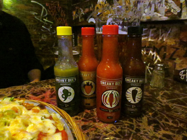 sneaky-dees-hot-sauces-yum