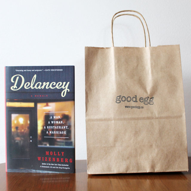 book-from-good-egg-shop-delancey-by-molly-wizenberg