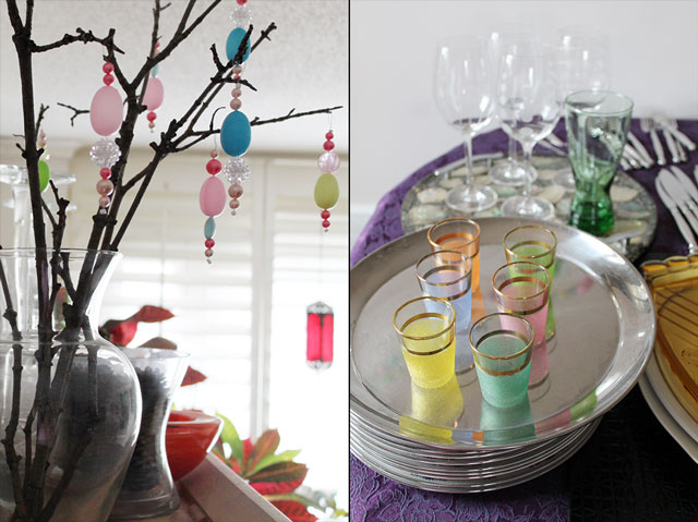 decorating-for-easter