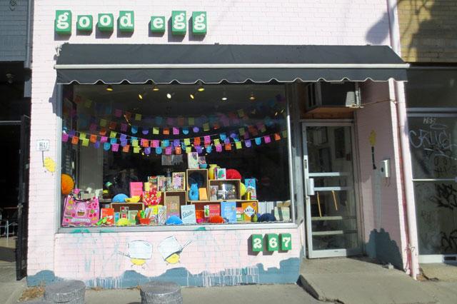 good-egg-shop-in-kensington-market-toronto