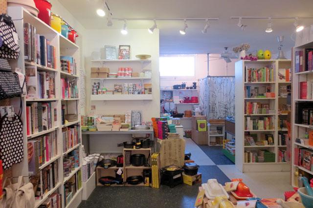 inside-good-egg-shop-toronto-kensington