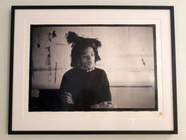 photograph-of-jean-michel-basquiat