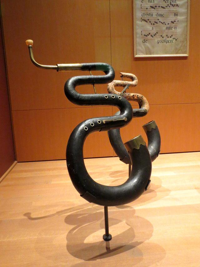 three-key-leather-bound-serpent-wind-instrument-circa-1760