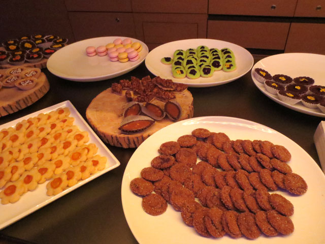 treats-at-the-royal-occasion-royal-conservatory-of-music-toronto-2015