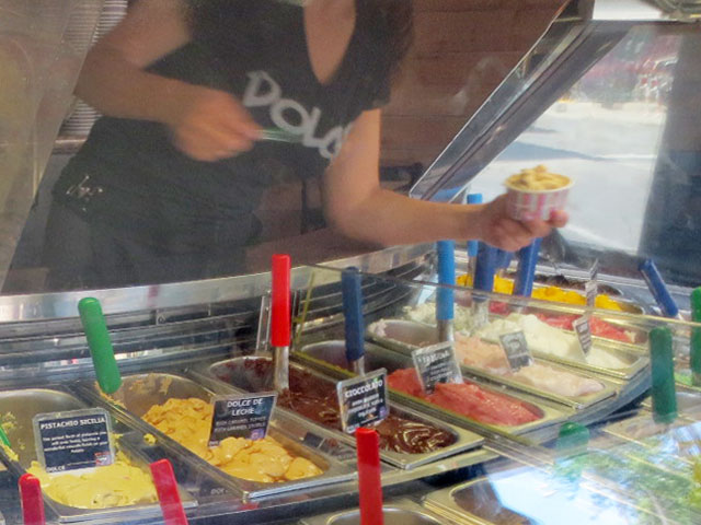 dolce-gelato-kensington-market-toronto
