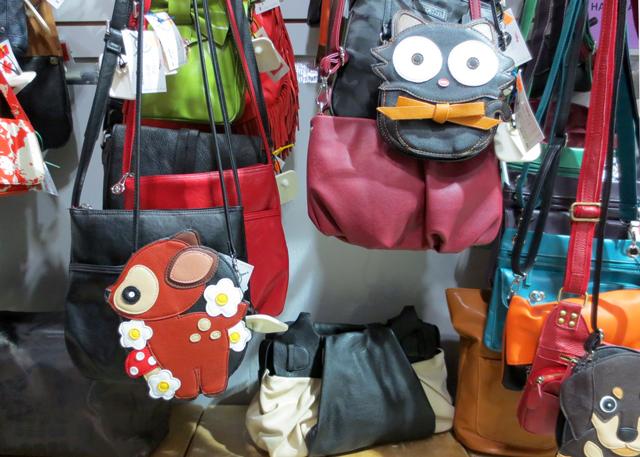 handbags-at-blue-banana-kensington-market-toronto