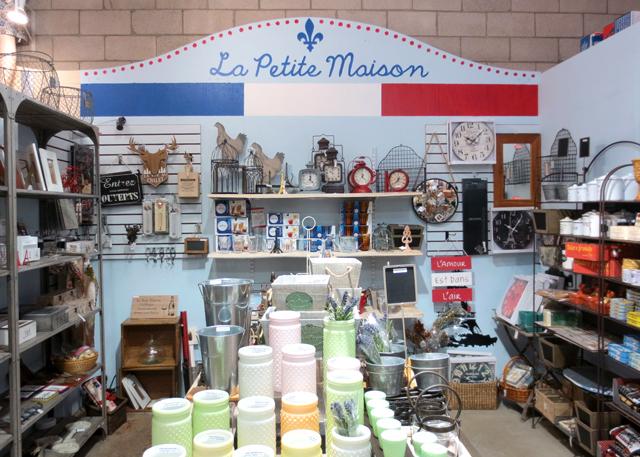 la-petite-maison-display-in-blue-banana-shop-kensington-market-toronto