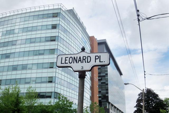 leonard-option-1