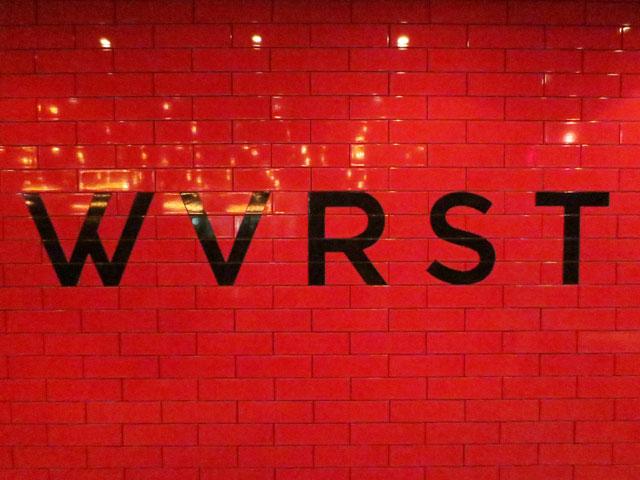 wvrst-sign-toronto