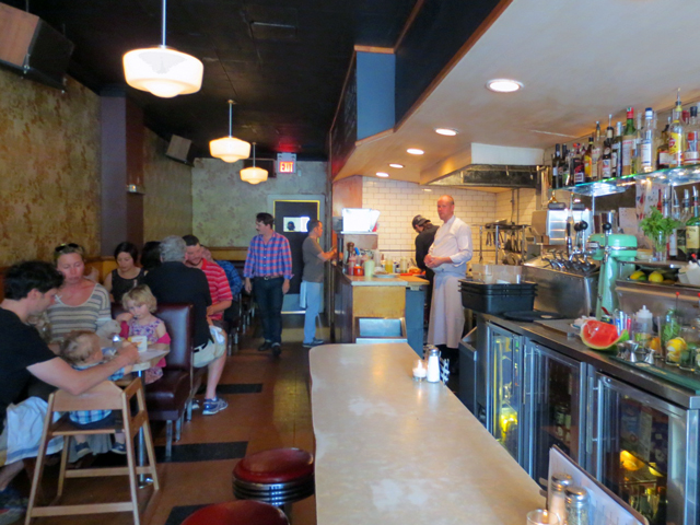inside-the-ace-on-roncesvalles-avenue