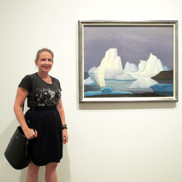 m-with-grounded-icebergs-by-lawren-harris-1931