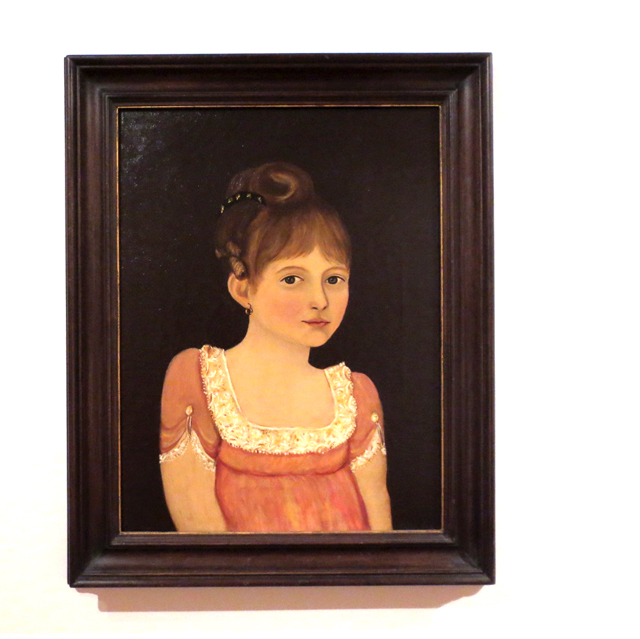 painting-of-girl-at-ago