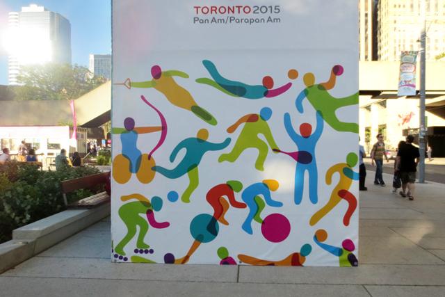 pan-am-games-toronto-2015-sign