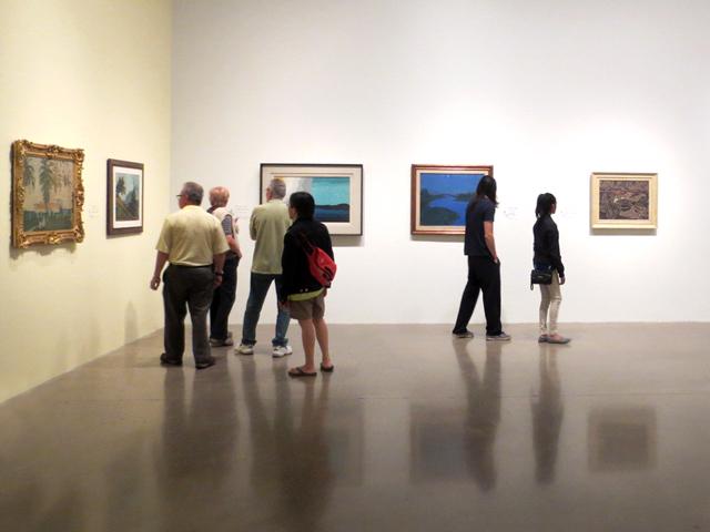 picturing-the-americas-exhibit-art-gallery-of-ontario-toronto-ago