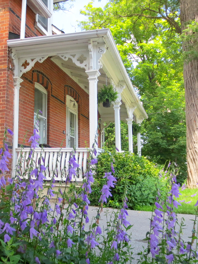 porch-and-purple-flowers