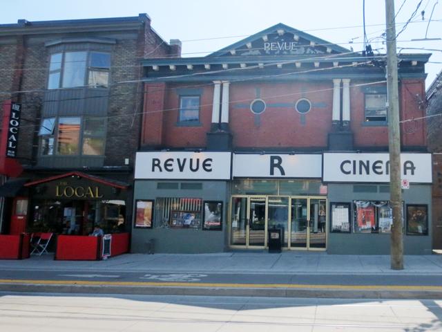 revue-cinema-on-roncesvalles